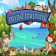 Download Mind Training Lite For PC Windows and Mac