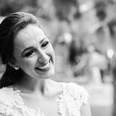 Wedding photographer Aline Prado (alineprado). Photo of 31.07.2018