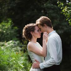 Wedding photographer Svetlana Lanenkova (lanenkova). Photo of 17.07.2017