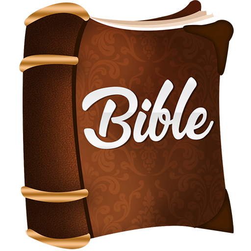 The Amplified Bible Pdf