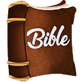 Amplifying Bible download