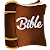 Amplifying Bible file APK for Gaming PC/PS3/PS4 Smart TV