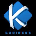 Khata Business - Ledger Book/Udhar Bahi Khata Book icon