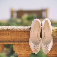 Wedding photographer Alessandro Tondo (alessandrotondo). Photo of 21.07.2016