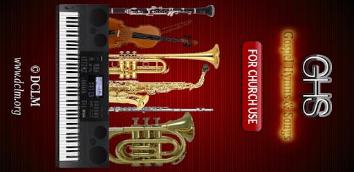 Gospel Hymn v3 5 - Apps on Google Play