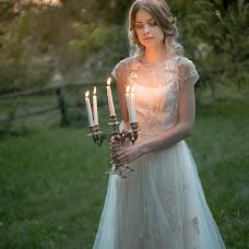 Свадебный фотограф Анастасия Барашова (Barashova). Фотография от 09.06.2017