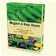 Download Magani A Kasar Hausa For PC Windows and Mac