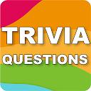 Quiz & Trivia Apps |