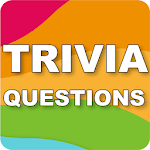 Trivia only. Free quiz game: QuizzLand 1.1.304