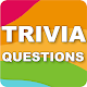 Free Trivia Game. Questions & Answers. QuizzLand.