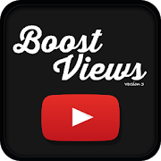 Views for Youtube Monetization