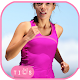 Run To Lose weight (app)
