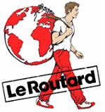 logo-le-routard-du-guide-du-routard