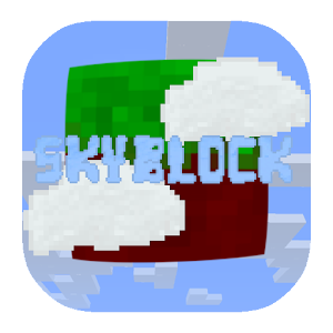 Skyblock Craft: Adventure for PC and MAC