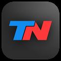 TN - Todo Noticias icon