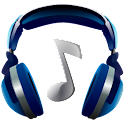 Music Player - Listengo icon