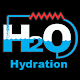 Download H2o Hydration For PC Windows and Mac