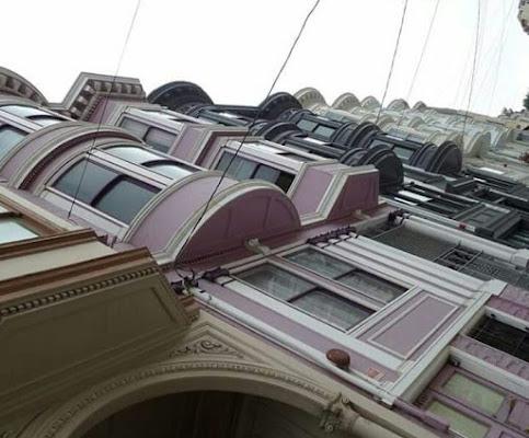 San Francisco di babi72