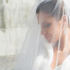 Wedding photographer Zhanna Gulyan (ganna198107). Photo of 05.07.2015