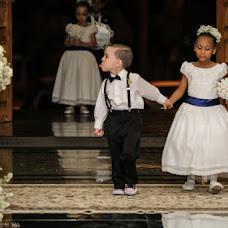 Wedding photographer Alessandro Costa (AlessandroFonse). Photo of 28.03.2016