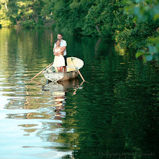 Wedding photographer Ivan Kurchenko (KIVphotomaker). Photo of 24.06.2013