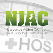 New Jersey Action Coalition