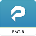 EMT-B Exam Prep 2017 Edition APK