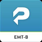 Download EMT Free