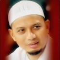 Arifin Ilham - Dzikir & Kultum icon