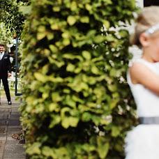 Wedding photographer Ruud Claessen (ruudc). Photo of 08.11.2016