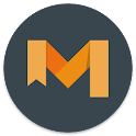 Merus - Icon Pack icon