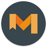 Merus - Icon Pack v3.1.2