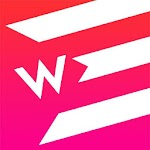 Wapa.TV Icon