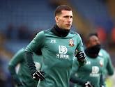 Pierre-EmileHojbjerg (Southampton) en passe de rejoindre Tottenham