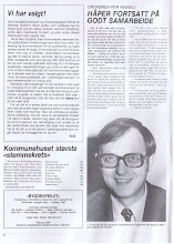 Photo: 1979-4 side 2