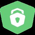 AppLock - Fingerprint & PIN, Pattern Lock apk