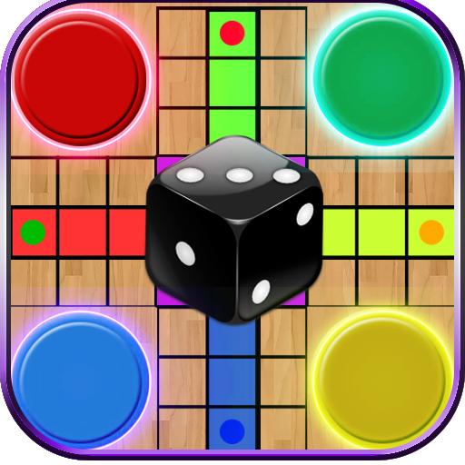 Download Ludo STAR : 2017 (New) Google Play Softwares
