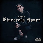 Sincerely Yours (Deluxe Edition)