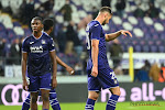 Nieuwkomers Anderlecht vertonen lancunes in hun spel die wel eens problematisch kunnen blijken