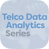 Telco Data Analytics Series