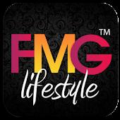 FMG Lifestyle
