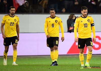 'Tielemans wil snel duidelijkheid, alvast één club concreet die transferrecord wil breken'