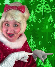 Photo: Hire a Santa or Mrs Claus in the Dallas Ft Worth Area! CALL 214 321 8118 or go to www.customcomedy.net