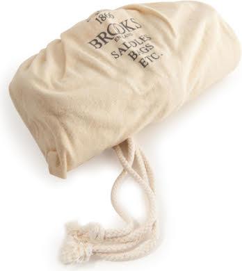 Brooks Challenge Tool Bag Small alternate image 5