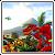 Dino Robot Finder file APK Free for PC, smart TV Download