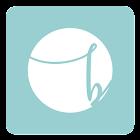 Bridge App icon