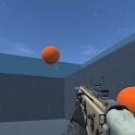 3D Aim Trainer icon
