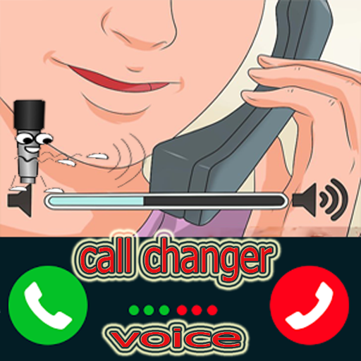 voice changer new