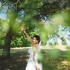 Wedding photographer Misha Bitlz (mishabeatles). Photo of 18.09.2015