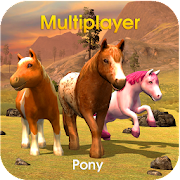 Free Pony Multiplayer APK for Windows 8